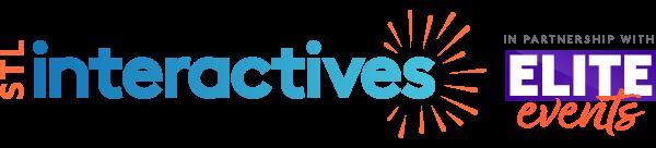STL Interactives